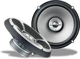 bose 6x9 speakers. bose speakers for cars \u003e\u003e car 2018 2019 new relese date 6x9