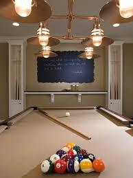 game room lighting ideas basement finishing ideas. Room Ideas Game Lighting Basement Finishing G