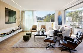 House Tour: Celebrity Designer Adam Hunter's Los Angeles Apartment |  Architectural Digest