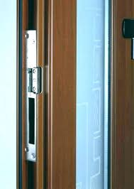 mail slot for door mail slot cover insulation