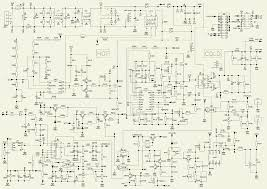 lg tv circuit diagram ireleast info led tv wiring diagram led wiring diagrams wiring circuit