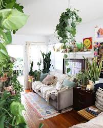 ... Fascinating Home Decor Plants Living Room 17 Best Ideas About Living  Room Plants On Pinterest ...