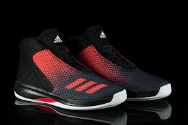 adidas basketball shoes 2016. basketball shoes court fury 2016 adidas t