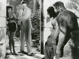 Image result for island of lost souls 1932