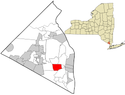 West Nyack