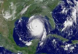 introduction hurricane katrina and the new orleans built environment hurricane katrina