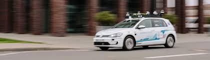 Volkswagen Group Homepage