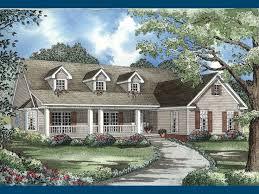 89 best House Plans images on Pinterest