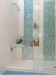 Tile And Decor Denver Tile Simple Bathroom Tile Denver Decor Modern On Cool Luxury Under 21