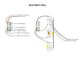 fender noiseless jazz bass pickups wiring diagram wiring fender jazz pickup wiring diagram simple wiring schema rh 35 aspire atlantis de fender noiseless pickups