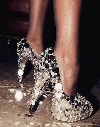 أجدد موضة أحذية 2014 أحذية images?q=tbn:ANd9GcQ