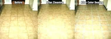 bathroom grout sealer floor tile grout sealer tile grout sealer tile and grout sealer bathroom grout