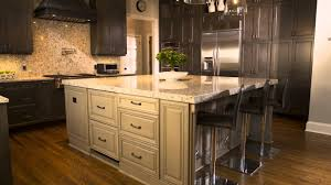 Kitchen Craft Cabinet Doors Amazing Restaining Kitchen Cabinets Lovely Sedena Red Wood Cabinet