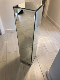Giant floor mirror Cheap Vintage Full Length Mirror Full Size Standing Mirror Floor Mirror Canada Full Length Mirror Online Giant Floor Standing Mirror Empiritragecom Mirror Vintage Full Length Mirror Full Size Standing Mirror Floor