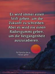 Pin Von Heinrich Thoben Auf Weisheiten Lebensweisheiten Sprüche