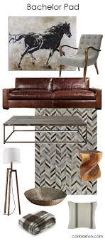 Bachelor Pad Bedroom Furniture Best 25 Bachelor Pad Decor Ideas On Pinterest Bachelor Decor