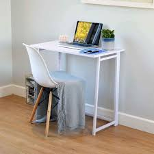 space saving office. Space Saving Office