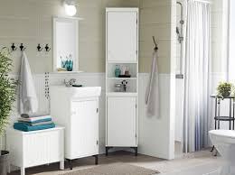 gallery wonderful bathroom furniture ikea. Bathroom Wonderful Design Ikea Ideas Charming Grey Wood Best Gallery Furniture