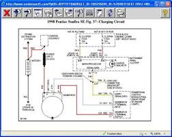 2001 pontiac sunfire starter wiring diagram wiring diagrams 1998 pontiac sunfire no clue electrical problem