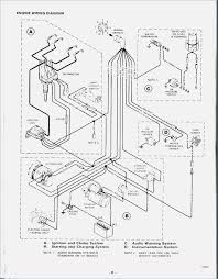 mercruiser ignition wiring diagrams dcwest mercruiser 5.7 ignition wiring diagram [full] � wiring diagram 40 awesome mercruiser 3 0 ignition