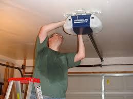 garage door opener repair by wyscan jpg