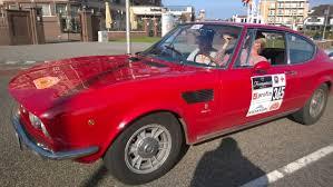 Fiatdino Het Fiat Dino Register Nl Pagina 2