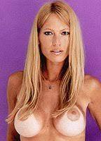Samantha Phillips Nude Pics Videos Sex Tape Ancensored