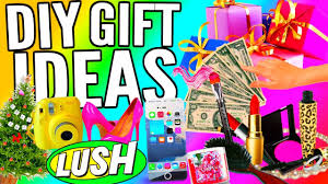 last minute diy gift ideas birthday valentines day good surprise gifts for best friend friends 87