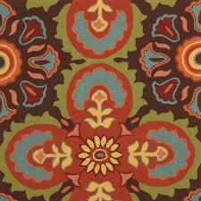 homey mad mats 8x10 coffee tables herringbone pattern rug recycled plastic
