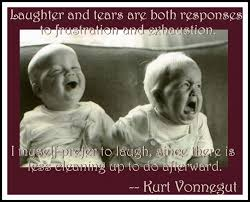 Quotes About Friendship And Laughter Magnificent Funny Quotes About Friendship E Laughter Laughter Quote The Best