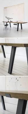 Best 25+ Steel table legs ideas on Pinterest | Diy metal table legs, Steel  table and Metal table legs