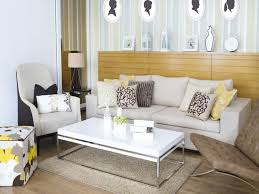 Modern Chic Living Room Design736841 Modern Chic Living Room Ideas 17 Best Ideas About