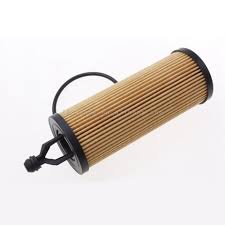 Sample Oil Filter Cross Reference Chart Oil Filter Cross Reference Oil Filter Cross Reference Suppliers And 20