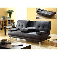 mattress under 100. full size of walmart futon under 100 mattress dollars black futons