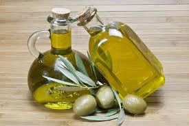 Imagini pentru Ulei de măsline extravirgin