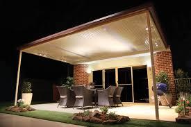 verandah lighting. Verandah Lighting R