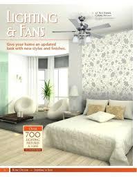 fancy catalogs for home decor home decor stores home decor catalog