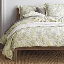 x long twin duvet cover bed