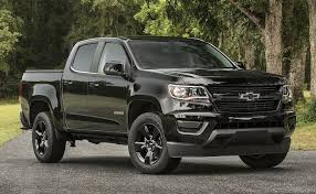 2018 chevrolet duramax specs. delighful duramax 2018 chevrolet colorado duramax reviews update pictures in specs