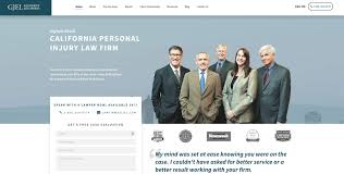 The Top 10 Best Attorney Websites Best Websites For Lawyers