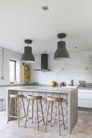Modern Kitchen Island 25 Best Ideas About Modern Kitchen Island Designs On Pinterest