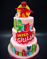 Funny Birthday Cake For Husband Luxury Puter Programmer Cake Omg
