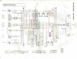 Sullair Wiring Schematics HVAC Wiring -Diagram