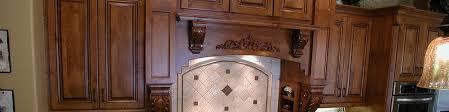 Kitchen Cabinet Refacing San Diego Stunning Cabinet Refacing In San Diego 48 4848 SDKP