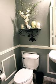 Bathroom Ideas For Remodeling Classy Half Bath Remodel Ideas Guest Bathroom Ideas Small Guest Bathroom
