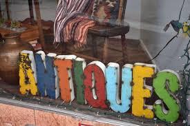 Designer Furniture Exchange Houston Best Vintage And Secondhand Stores In Houston