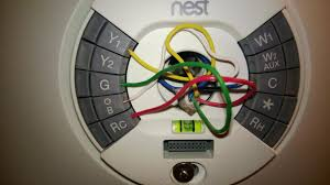 wiring diagrams for nest thermostat the wiring diagram nest thermostat wiring diagram heat pump nodasystech wiring diagram