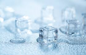 Eiswürfel Selber Machen 5 Tipps Haushaltstippsnet