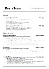Exploratory Cover Letter Follow Up To Resume Sent Examples Sale