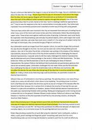 cover letter don quixote essay topics don quixote essay topics  don quixote essay topics